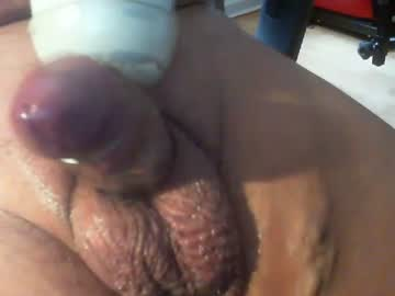 [14-06-21] phoneman2459 webcam record private show video from Chaturbate