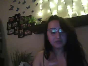 [26-02-20] duckie94 chaturbate webcam private XXX show