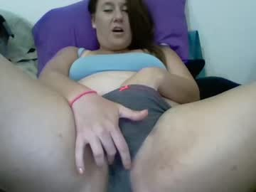 [09-06-21] kenzbenz cam video from Chaturbate