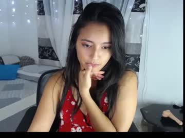 lilly_evans_ chaturbate