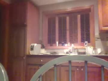 [19-06-21] jmcdono362 record private webcam