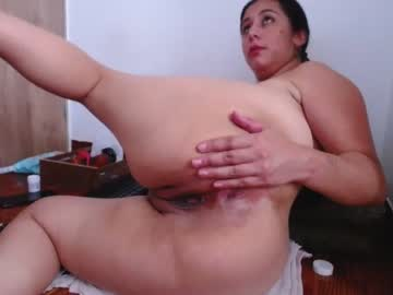 [04-03-21] together_sunami private XXX video from Chaturbate