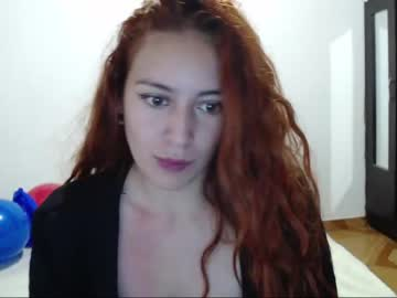 [11-07-21] eimy_sweet webcam record premium show video from Chaturbate.com