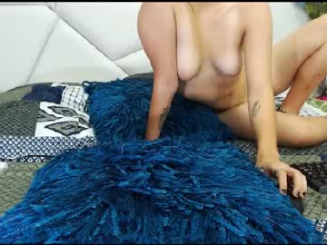 [22-02-20] karlayalondra chaturbate webcam record video with toys
