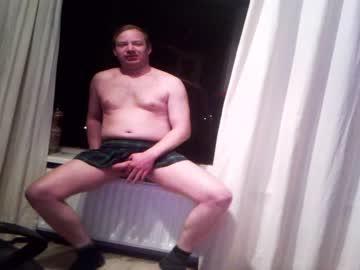 [31-01-21] hotjef chaturbate webcam record premium show