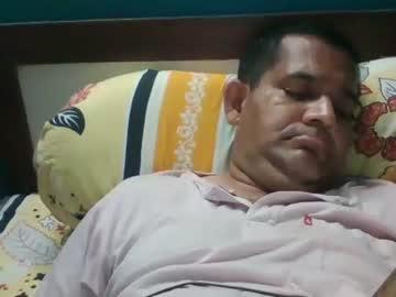 [02-09-21] amimonalisa blowjob video from Chaturbate