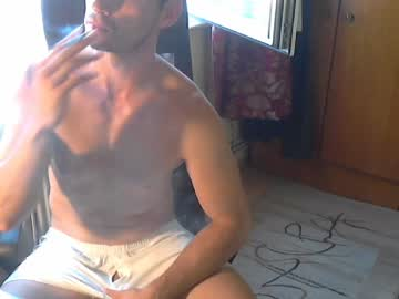 [08-09-20] unnamedcock webcam video with toys from Chaturbate.com