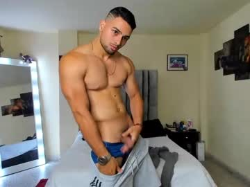 [09-09-21] john_king29 public show from Chaturbate