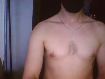 [05-04-21] nad830 webcam video from Chaturbate.com
