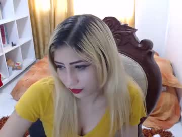 [15-03-21] beelceboo cam show from Chaturbate