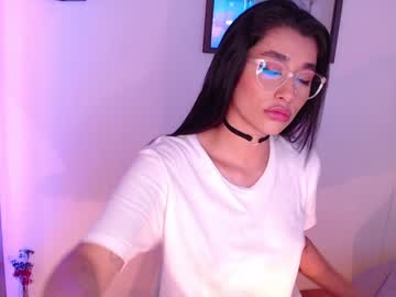[31-03-21] connie_deep record webcam show from Chaturbate