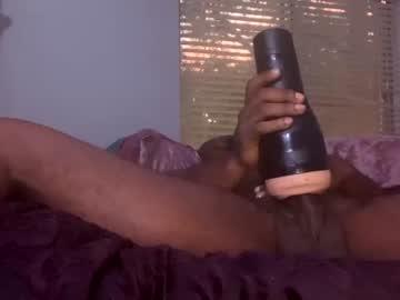[29-07-21] kingofkingz74 webcam record blowjob video from Chaturbate