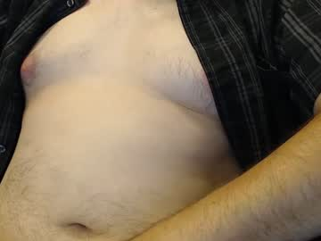 [20-08-21] chumpty webcam record show from Chaturbate.com