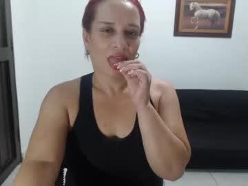 [30-03-20] eliza_sex webcam video with toys