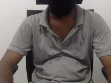 [17-01-21] southhunk4 chaturbate webcam record private XXX show