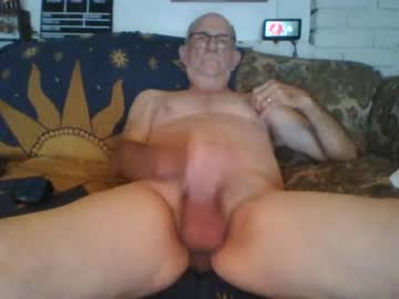 [04-06-21] patman577 webcam private XXX video from Chaturbate
