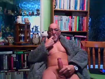 [08-04-20] rolph60 webcam public show