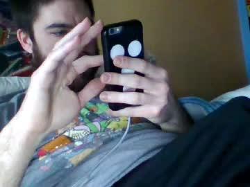 [16-12-20] bigmag23 record public webcam video from Chaturbate