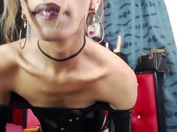 [12-06-21] mariana_horny1 webcam record video from Chaturbate