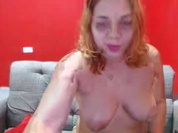 [23-02-21] candy_ass_69 chaturbate show with toys