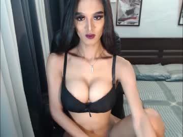 [27-01-21] divinepleasuretsxx webcam record video from Chaturbate.com