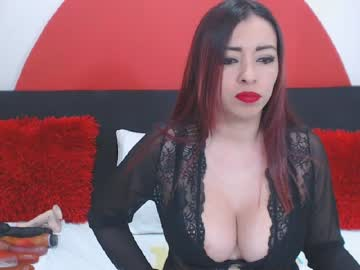 [07-08-20] pasionsquirt webcam video with dildo from Chaturbate.com