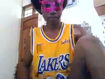 [09-09-21] queenlisa7 chaturbate webcam record private show video