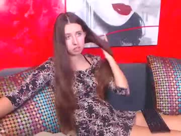 [12-09-21] sophi_johnsons webcam record private show from Chaturbate.com