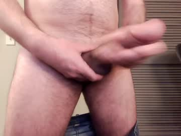 [27-02-21] buddymilkshake chaturbate cam video