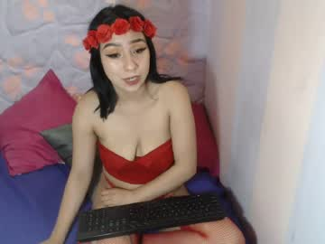 [12-05-20] electra_sex_ private show from Chaturbate.com