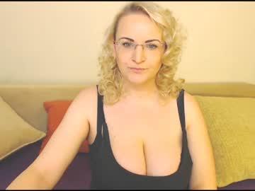 [24-05-20] nicelana webcam record private sex show from Chaturbate.com