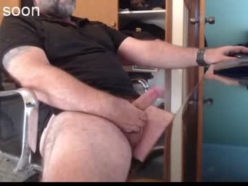 [17-02-21] here4you80 record public webcam