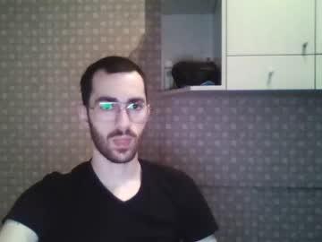 [06-08-21] alex_gigolonl chaturbate webcam video