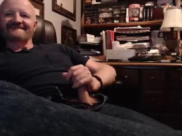 [23-01-21] dorsudoro chaturbate webcam record show with toys