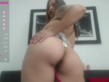 [03-05-21] selenawish chaturbate video with toys