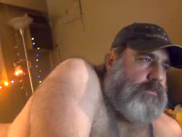 [18-07-21] straightbear4you webcam record private XXX show from Chaturbate