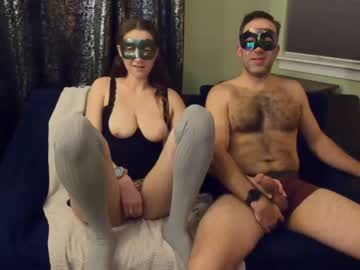 average_married_couple chaturbate