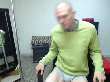 [19-01-21] cockhomero record public show from Chaturbate.com