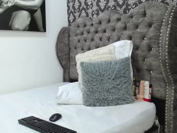 [30-01-21] juanesmeraky record video with toys from Chaturbate