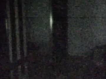 [06-10-20] crazytwice cam show