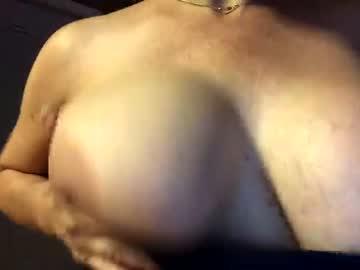[06-07-20] dv8ion record public webcam video from Chaturbate.com