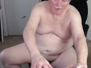 curious_fat_guy chaturbate