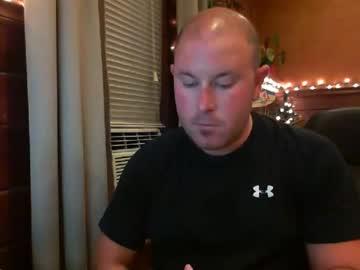 [22-07-20] 2curboiz webcam record show with cum from Chaturbate.com
