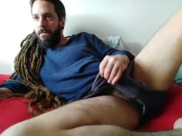 [25-02-21] darbresh private show from Chaturbate
