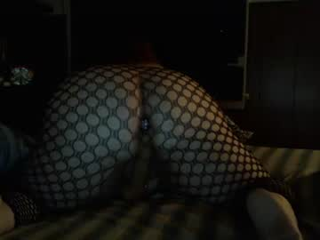 [03-03-20] hazeleyez420 webcam private show video from Chaturbate