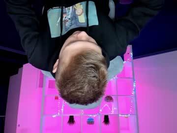 [17-01-21] kostya_pizdyuk webcam blowjob video