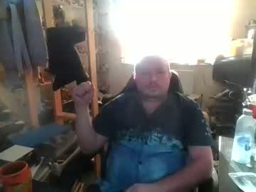[01-06-21] jimnicebutdim2 record blowjob video from Chaturbate