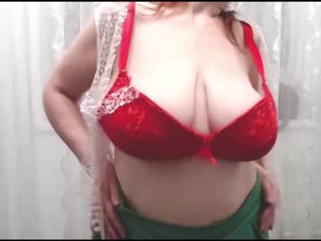 [24-05-21] ashleyhotsquirt private show video from Chaturbate.com