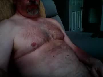 [27-11-20] bigbone1964 record private sex video