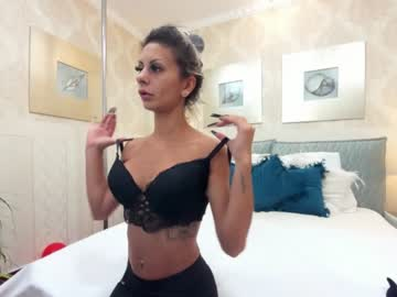 [18-09-20] clairevixenn record video with toys